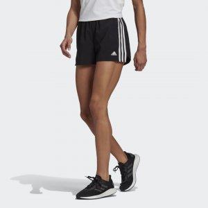 Спортивные шорты Primeblue Designed 2 Move Performance adidas. Цвет: черный