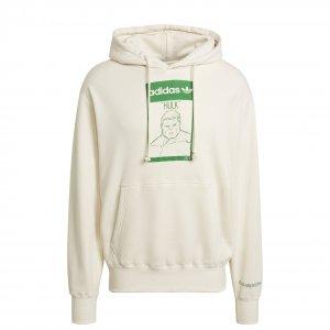 Толстовка Stan Smith Hulk hoodie ADIDAS
