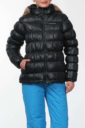 Куртка REESE Five seasons. Цвет: синий