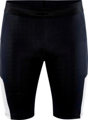Шорты мужские Pro Hypervent, размер 48-50 Craft. Цвет: черный