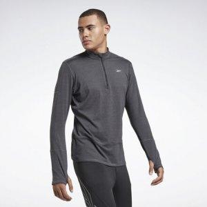 Олимпийка Running Essentials Reebok