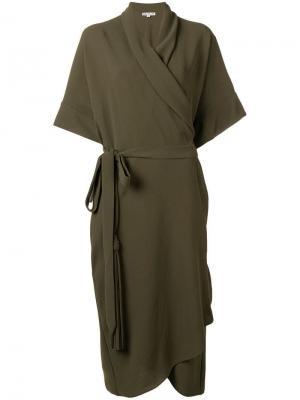Платье Kapha Edeline Lee