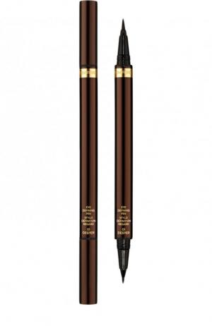 Праймер для век Eye Primer Duo Tom Ford. Цвет: бесцветный