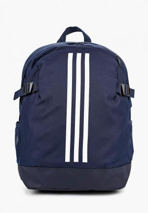 Рюкзак adidas BP POWER IV M. Цвет: синий
