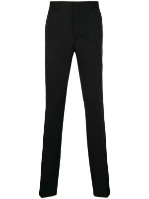 Классические брюки Calvin Klein 205W39nyc
