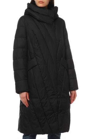 Пальто Tom Farr. Цвет: мультицвет