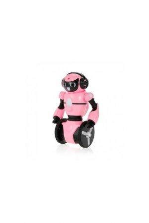 Робот Noname. Цвет: черный мультиколор