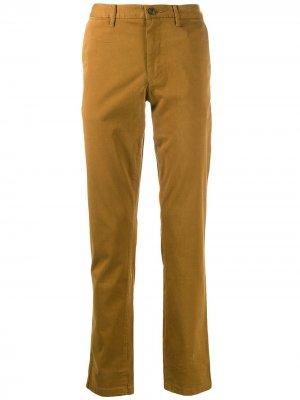 Классические брюки чинос Tommy Hilfiger