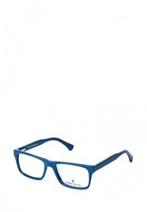 Оправа Franco Gaetano Adriano FG107 021 54. Цвет: синий