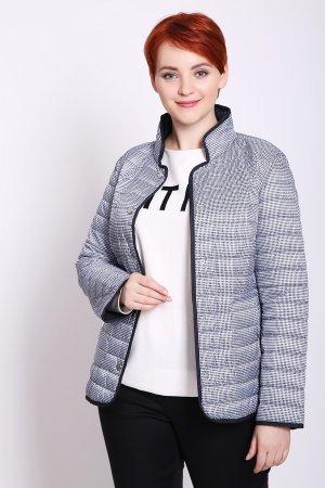 Куртка Basler. Цвет: разноцветный