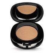Тональная основа для лица Flawless Finish Everyday Perfection Bouncy Makeup 10 г (различные оттенки) - Neutral Beige 06 Elizabeth Arden