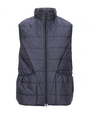 Куртка LAVENHAM. Цвет: ярко-синий
