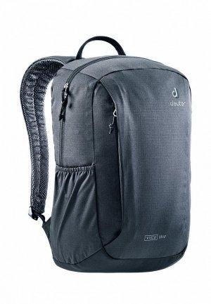 Рюкзак Deuter 2020 Vista Skip black. Цвет: черный