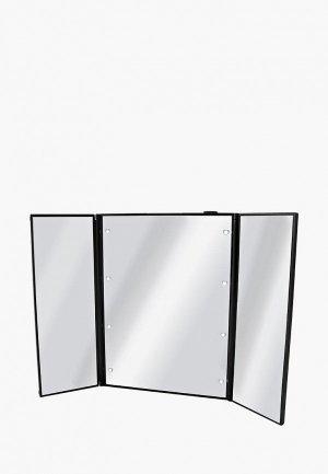 Зеркало Bespecial трехстворчатое
