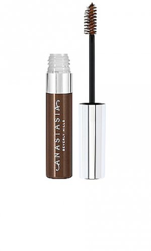 Гель для бровей tinted brow gel Anastasia Beverly Hills. Цвет: beauty: na