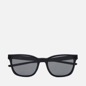 Солнцезащитные очки Ojector Oakley. Цвет: чёрный