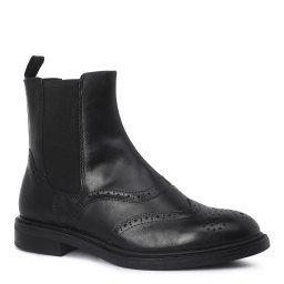 Ботинки 5003-301 черный VAGABOND