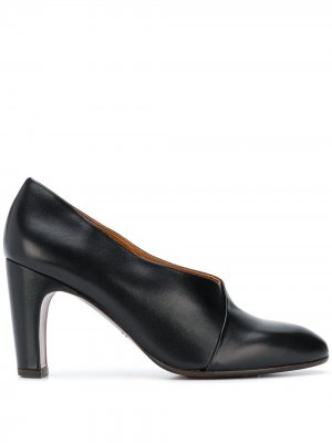 Easin pumps Chie Mihara. Цвет: черный