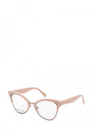 Оправа Marc Jacobs 216 35J. Цвет: розовый