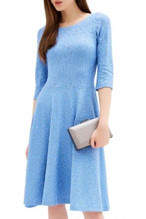 Платье IMAGO. Цвет: 14