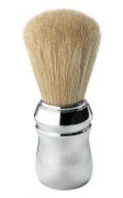 Помазок для бритья Shaving Brush Proraso