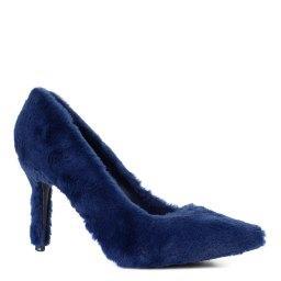 Туфли KATY PERRY SISSY темно-синий