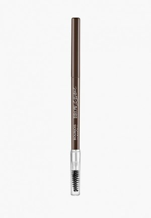 Карандаш для бровей Bourjois Brow Reveal Тон  003. Цвет: коричневый
