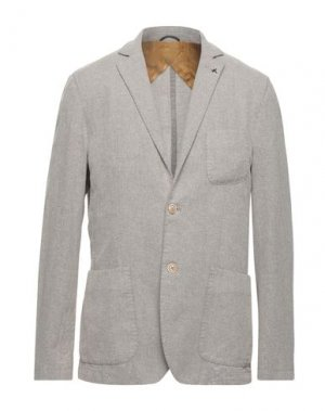Пиджак AT.P.CO. Цвет: песочный