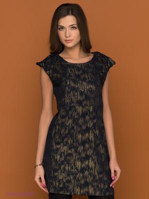Платье Bonsui