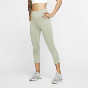 Женские капри One Nike