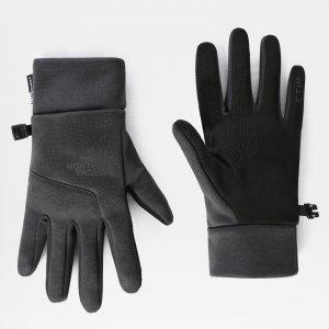 Мужские перчатки Hardface Etip™ The North Face