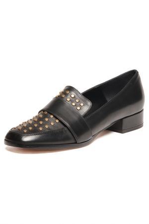 Shoes BAGATT. Цвет: black