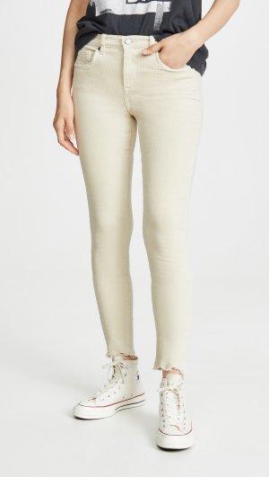 Seashell Jeans Blank Denim