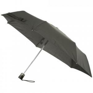 Зонт Bugatti. Цвет: чёрный