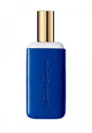 Парфюмерная вода Atelier Cologne POIVRE ELECTRIQUE Absolue 30 мл. Цвет: прозрачный