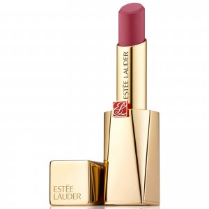 Pure Colour Desire Matte Lipstick 4g (Various Shades) - Insist Estée Lauder
