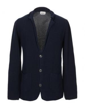 Пиджак BROOKSFIELD. Цвет: темно-синий