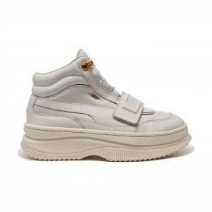 Ботинки Deva Boot PUMA
