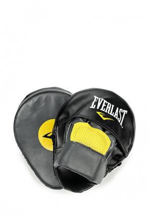 Перчатки для фитнеса Everlast ROSS WEIGHTLIFTING. Цвет: разноцветный