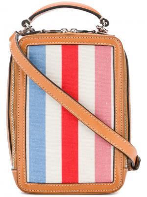 37636783782a Женские сумки из эластана купить в интернет-магазине LikeWear.ru