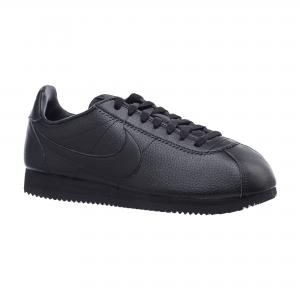 Кроссовки Classic Cortez Nike