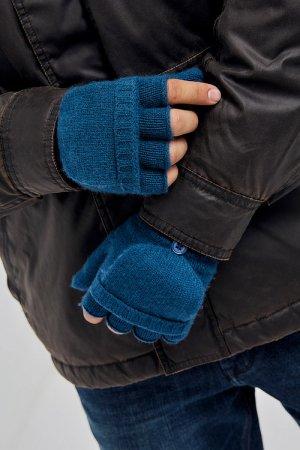 Перчатки мужские Westland