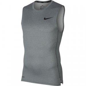 Другие товары Nike. Цвет: серый
