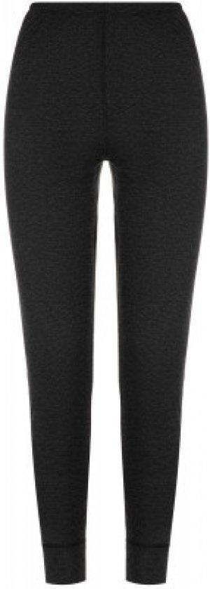 Термобелье низ женское Tekkula, размер 48 Rukka. Цвет: черный