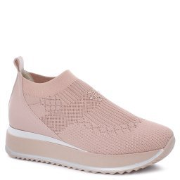 Кроссовки U0114 розовый KELTON