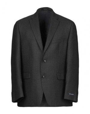 Пиджак BAUMLER. Цвет: темно-зеленый