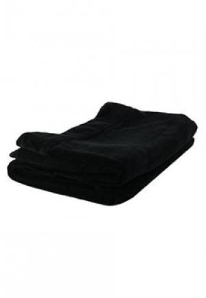 Полотенце FEDELI. Цвет: черный