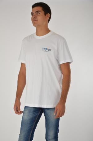 Finn-flare футболка FINN FLARE