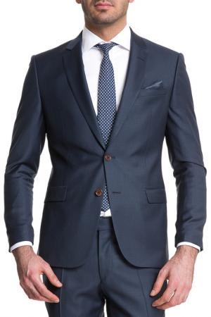 Пиджак Cacharel. Цвет: серый