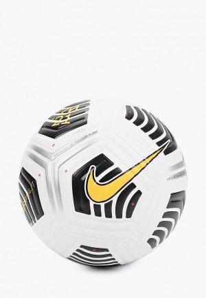 Мяч футбольный Nike NK FLIGHT - FA20. Цвет: разноцветный